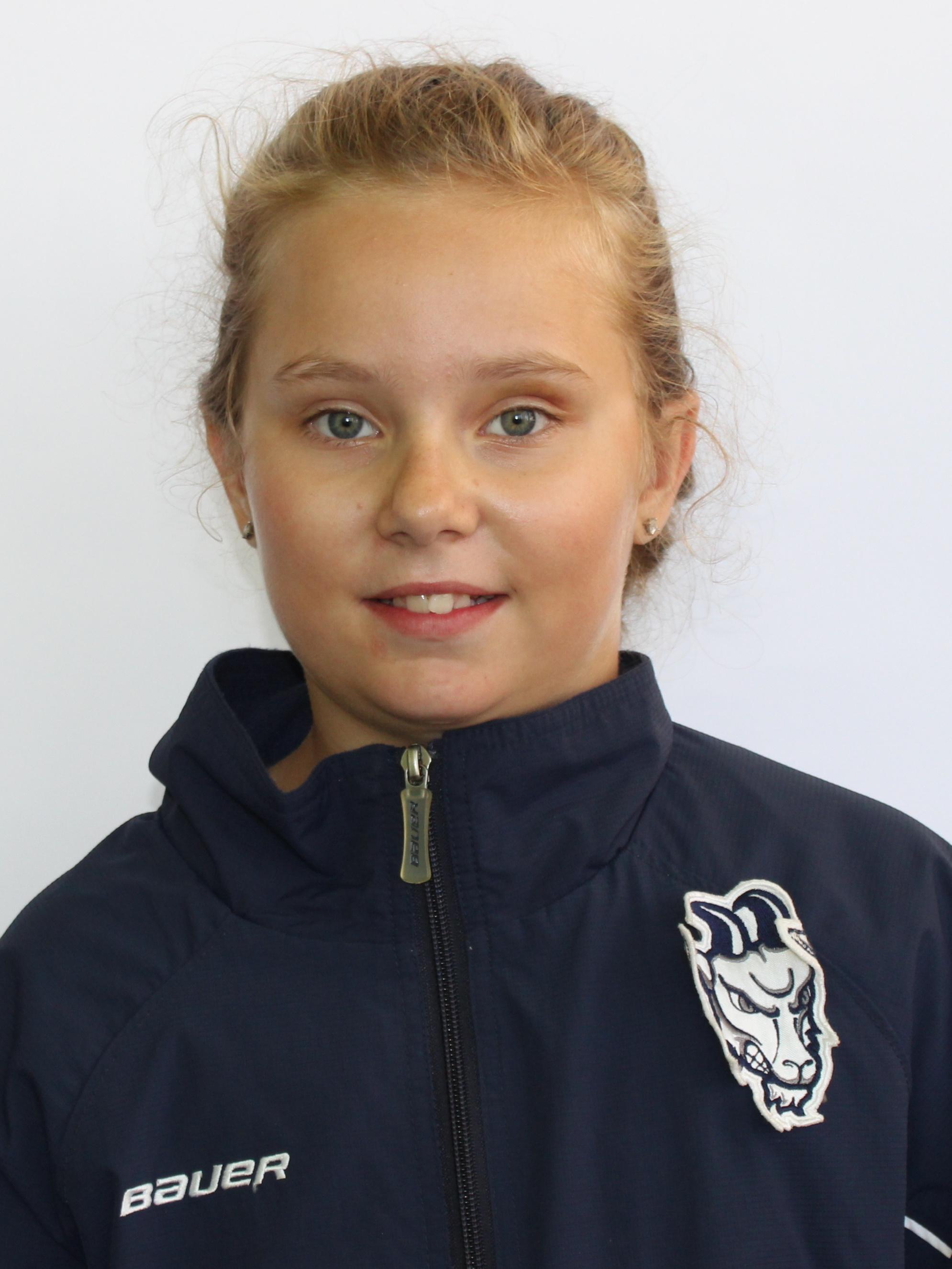 Nicol Jelínková