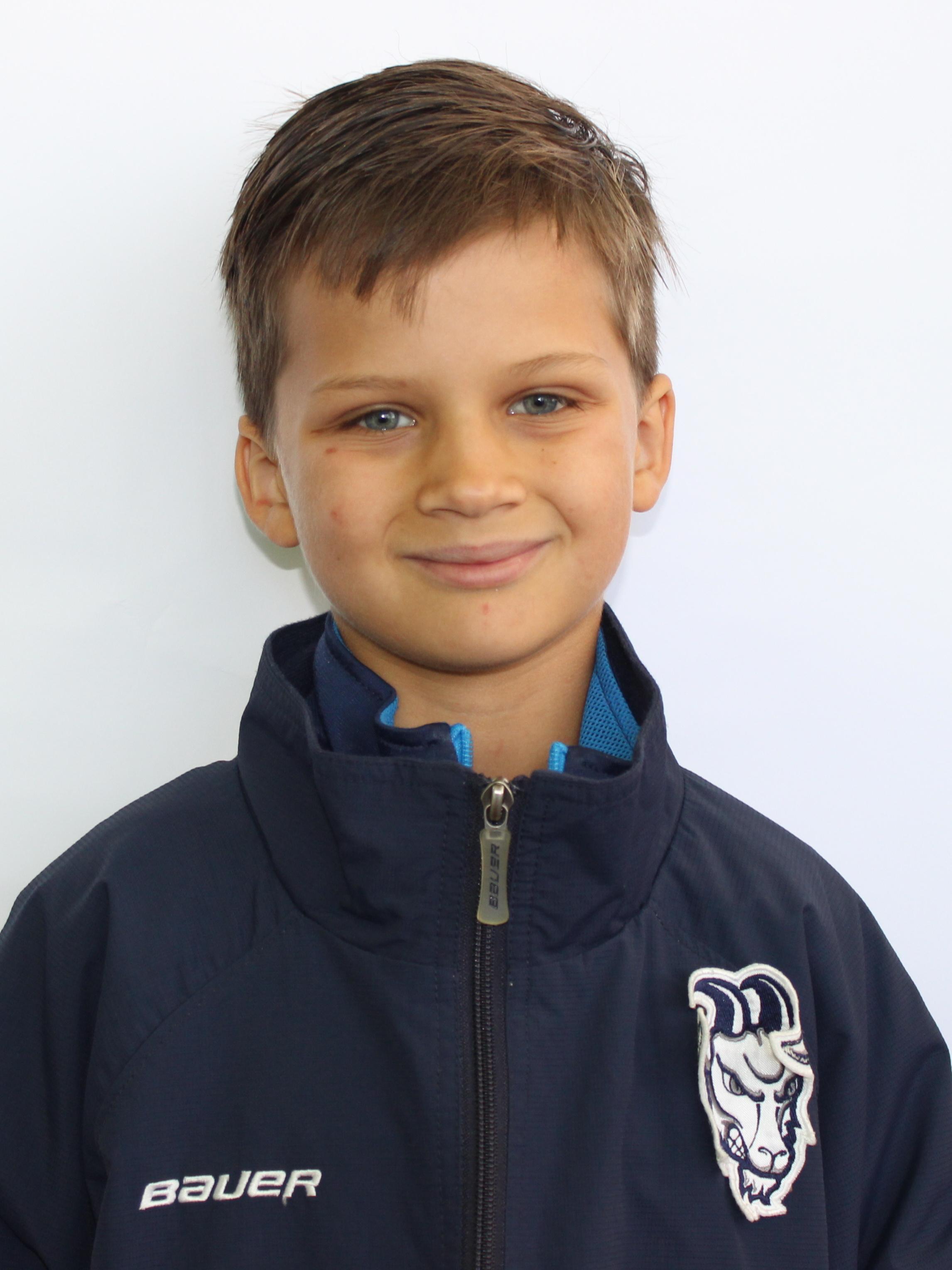 Jakub Janek
